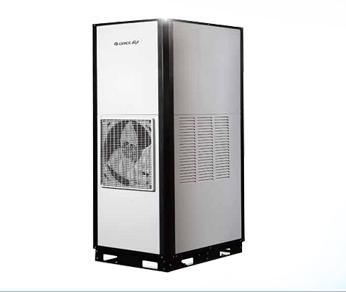 必威体育首页能热水器品牌