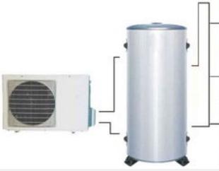 必威体育首页能热水器遇冷死机