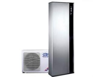 必威体育首页源热泵供暖缓冲水箱的功能