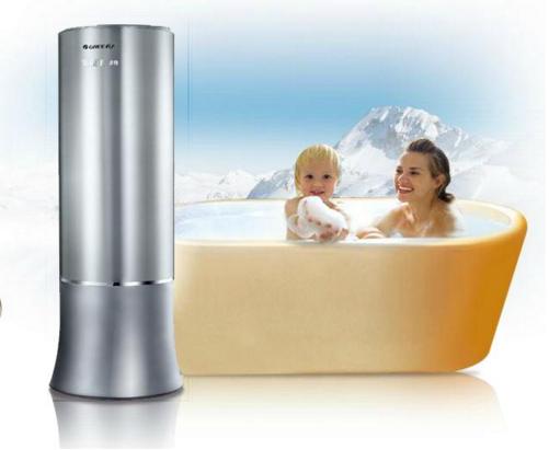 家用必威体育首页能热水器