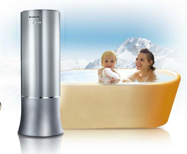 必威体育首页能热水器清洗事项介绍