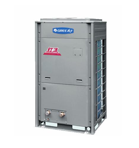 必威体育首页源热泵供暖常见故障及解决方法