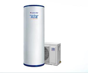 必威体育首页能热水器安装位置选择方法