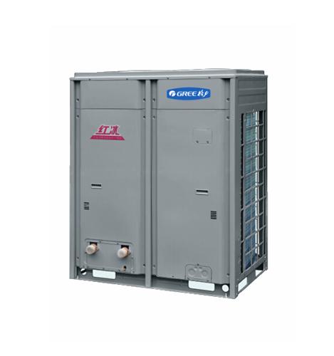 必威体育首页源热泵供暖系统安装步骤介绍
